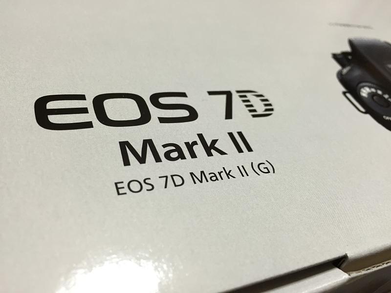 20140103_eos7dmk2_01