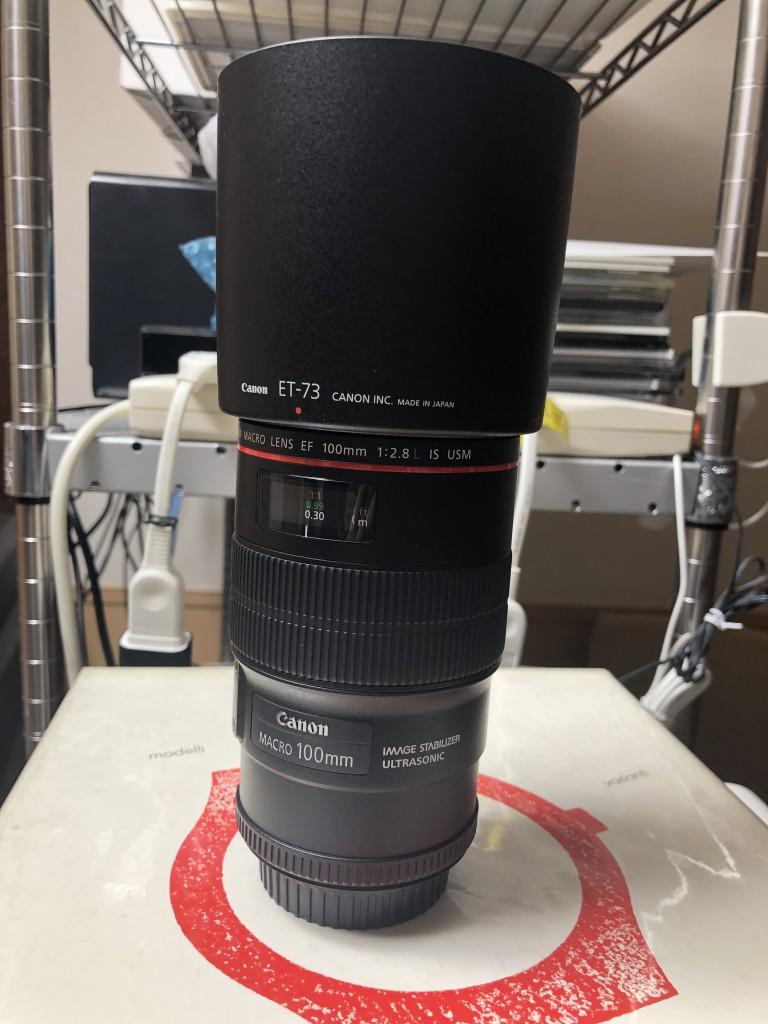 20201225_canon100mm